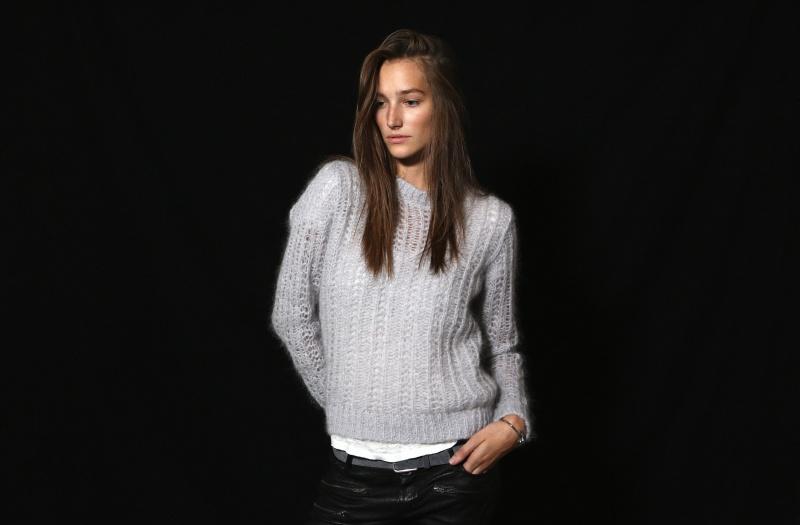 Josephine_ letutour